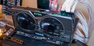 GTX980Kingpin