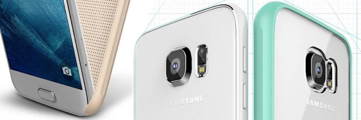 Galaxy-S6-banner
