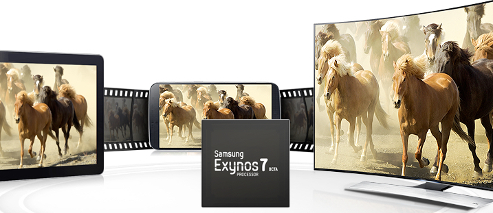 Galaxy-S6-exynos7