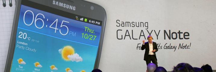 Galaxy_Note_7172