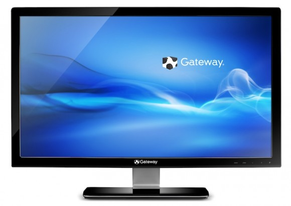 Gateway-FHX-Series-Display-580x411