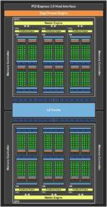 geforce_gtx_1050_ti_block_diagram_final_1476829854
