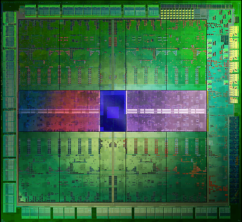 GeForce_GTX_680_Die_Shot