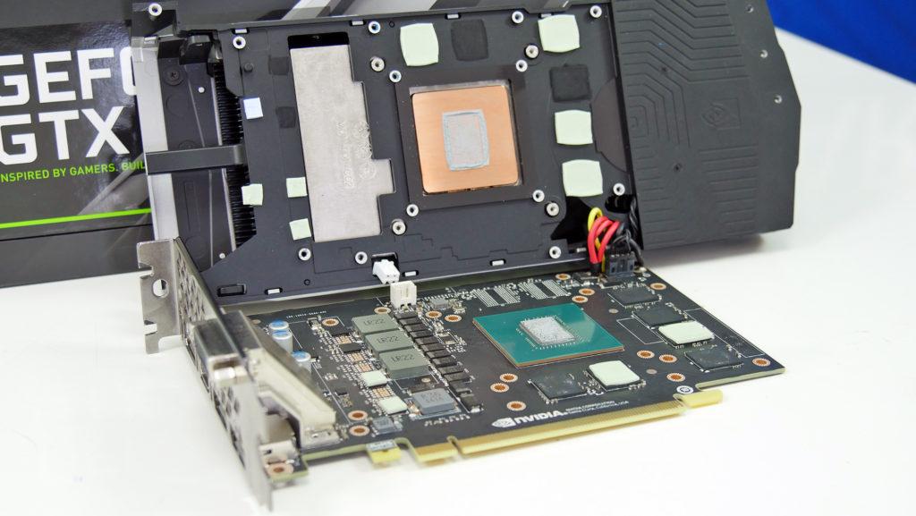 Geforce GTX 1060 (17)