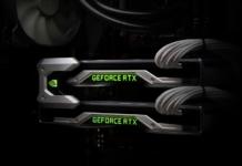 DXR Raytracing Geforce 436.51