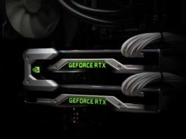 Cyberpunk 2077 Nvidia RTX DXR Raytracing Geforce 436.51