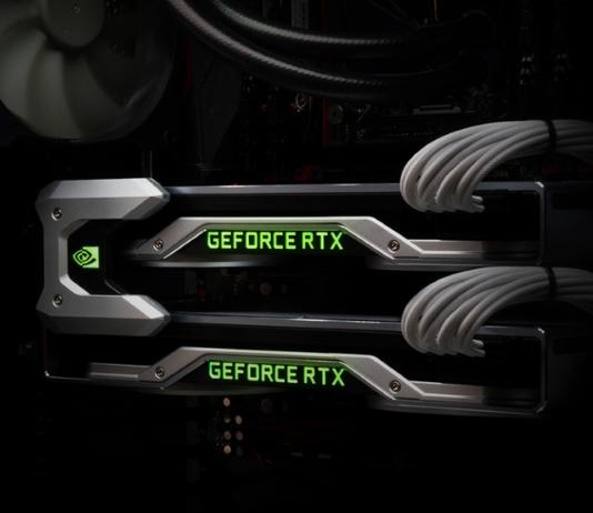 Nvidia RTX DXR Raytracing Geforce 436.51