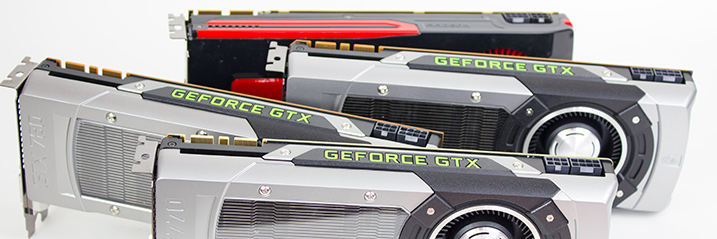 Geforce_GTX700_framfor_Radeon