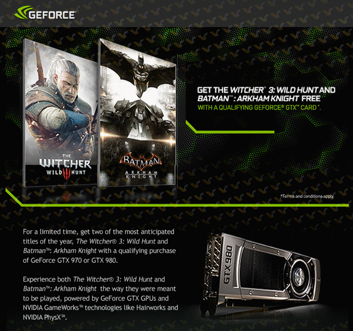 Geforce_kampanj