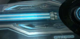 Gigabyte_GTX_680_leak