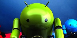 Google_Android_4.0