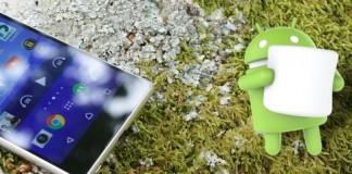 Google_Android_Marshmallow
