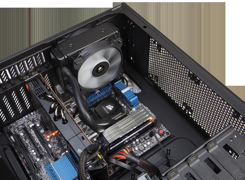 H80i_motherboard