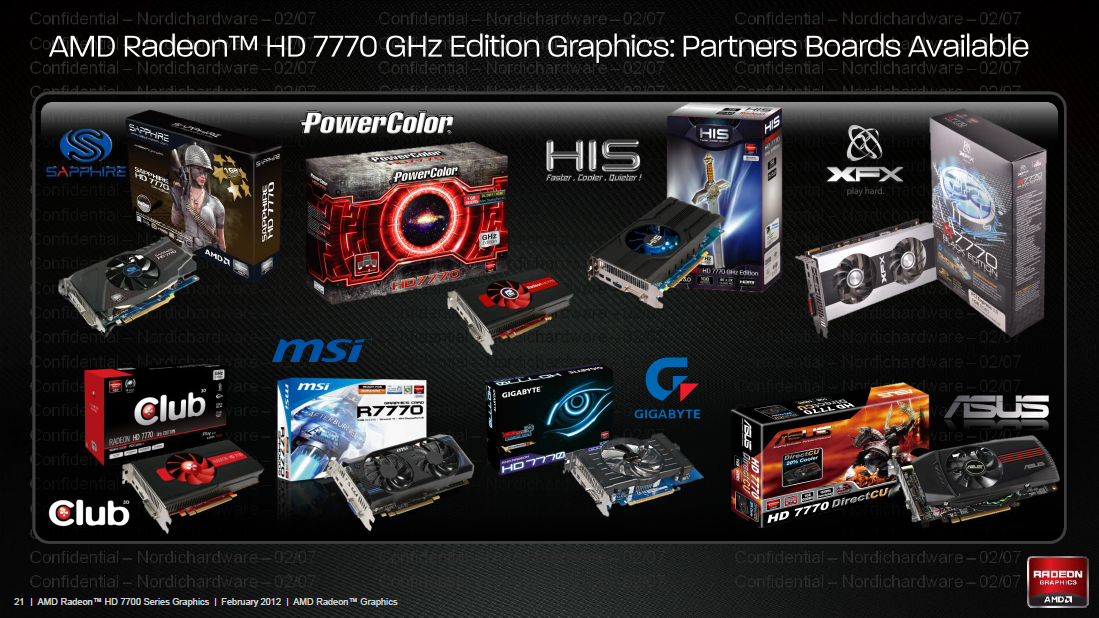 HD_7700d