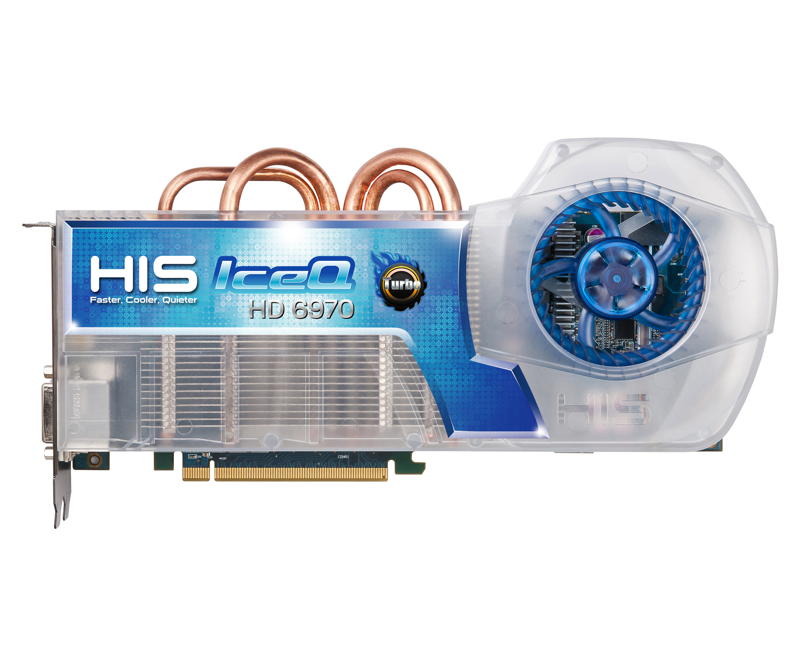 HIS_HD6970_IceQ2