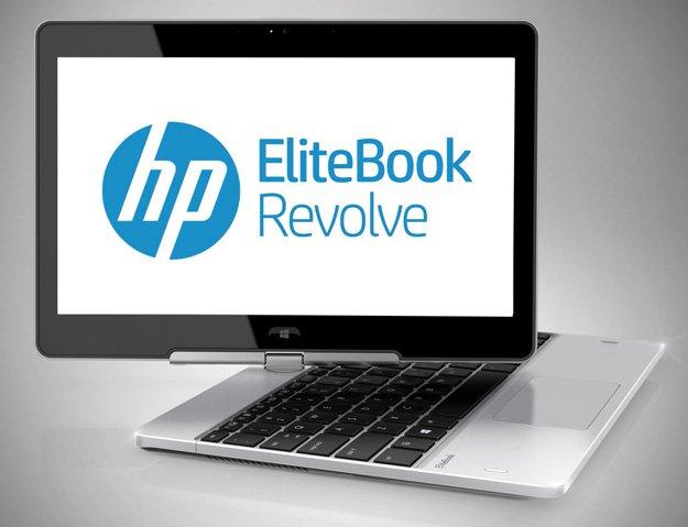 HP_Elitebook_Revolve2