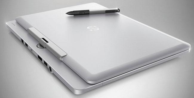 HP_Elitebook_Revolve3