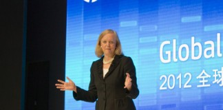 HP_Meg_Whitman
