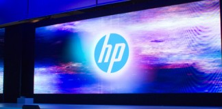 HP_stage_logo