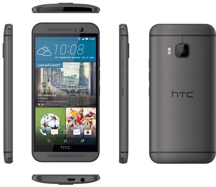 HTC_One_m9_pressbild_6