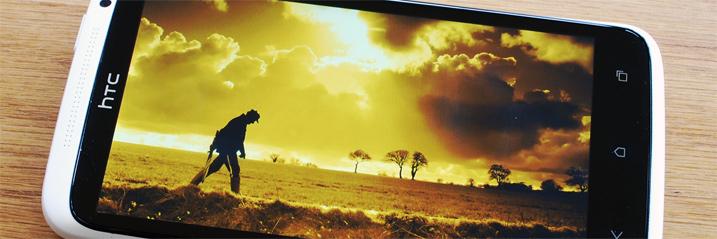 HTC_Smartphone_OneX