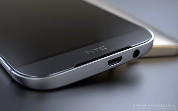 HTC_infor_MWC7