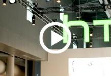 HTC video