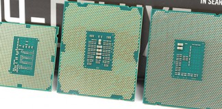 Haswell E 717