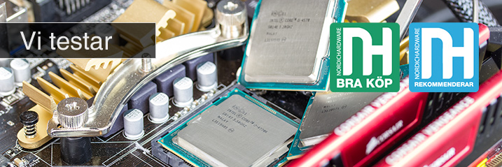 Haswell_inledning
