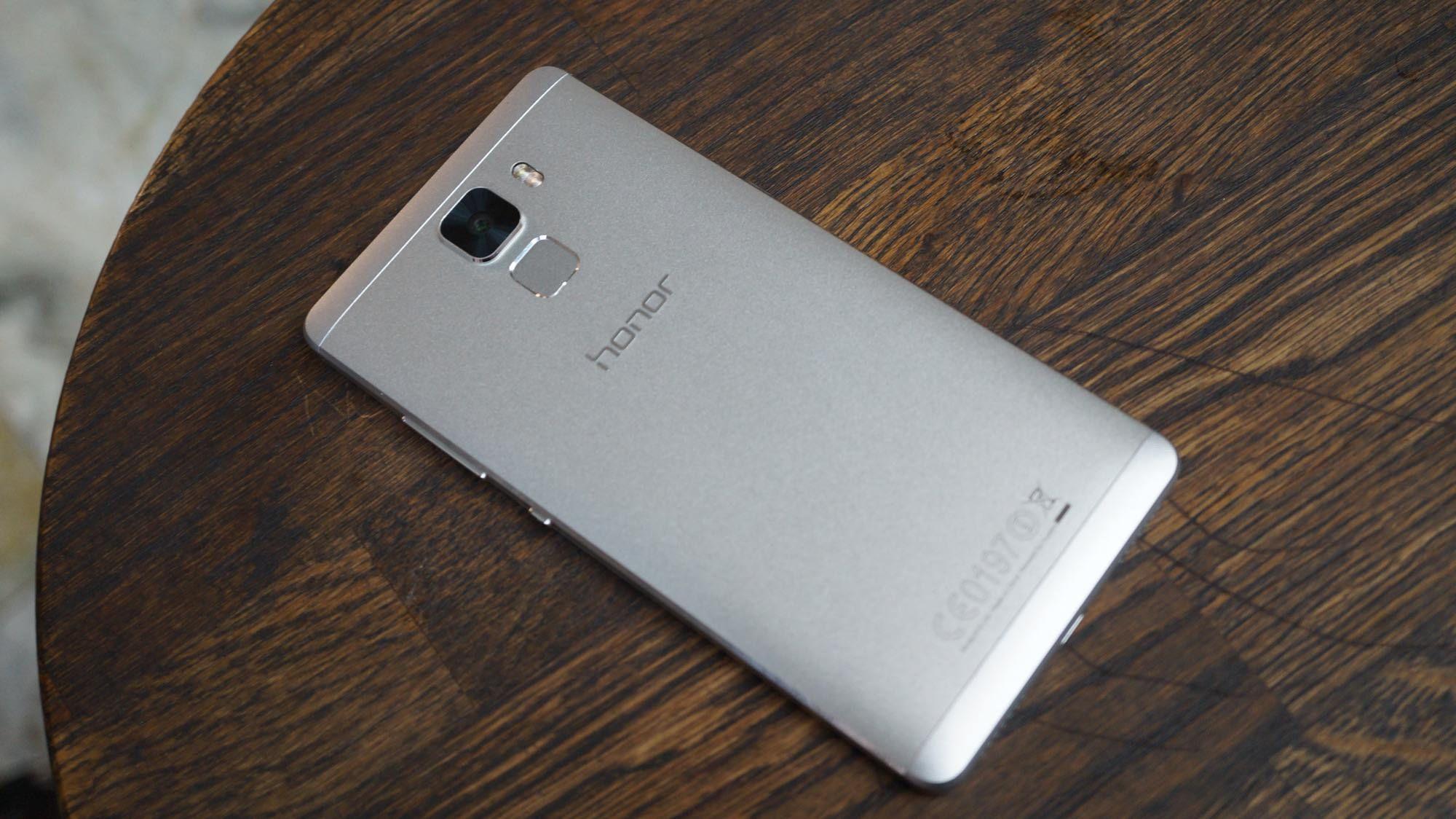Huawei_Honor_7_006