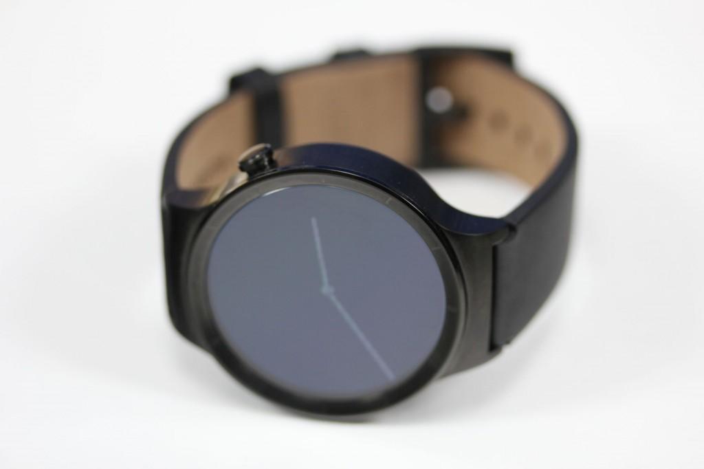 Huawei_Watch_001
