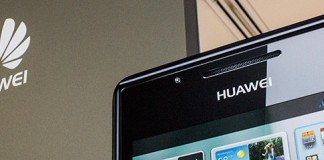 Huawei_logotelefon