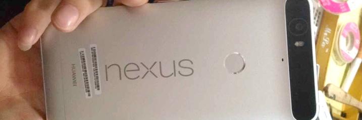 Huawei_nexus_2