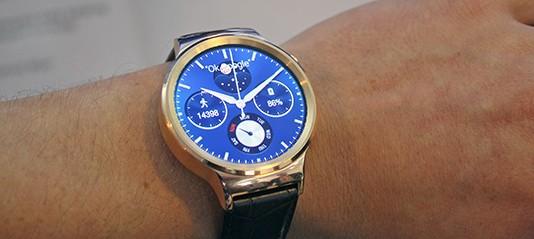Huawei_watch