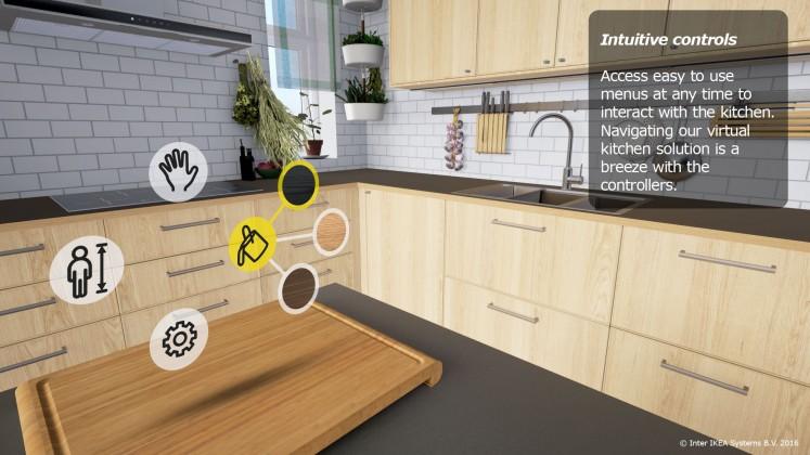 IKEA VR Exprience (2)