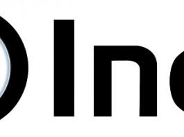 Inet_logotyp