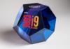 Intel Core i9-9900K, Core i5-9600K