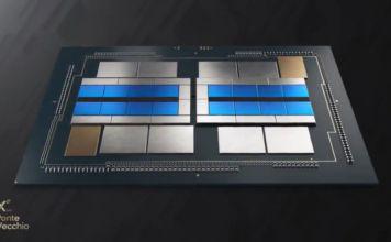 Intel Xe DG2