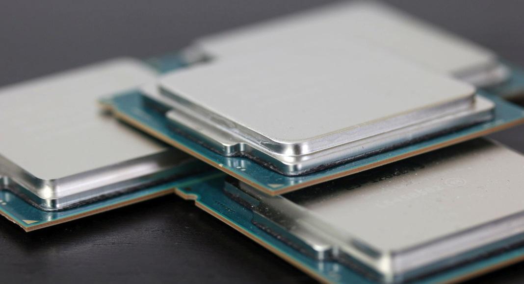14 nanometer Core i9-9900K