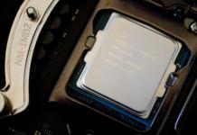 i5-12600K