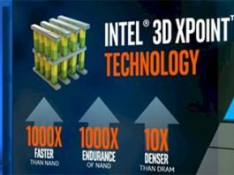 Intel3DXpoint