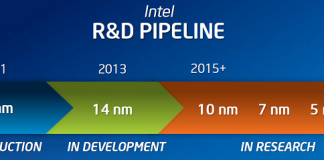 Intel_10nm_beyond