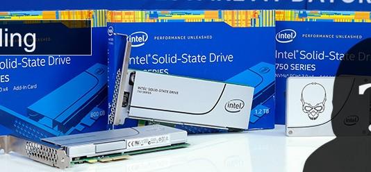 Intel 750 tavling 717