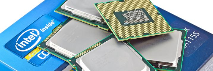 Intel_CPU_LGA1155
