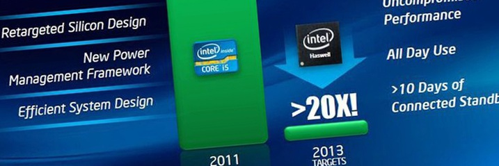 Intel_Haswell