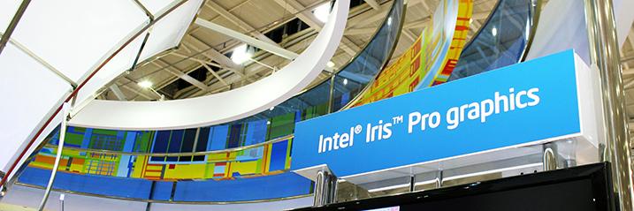 Intel_Iris_Pro