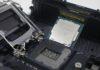 Pentium G3420 Ice Lake Intel Rocket Lake SWAPGS