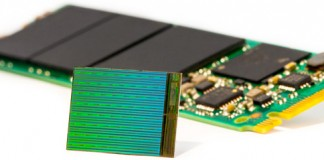Intel_Micron_3DNAND
