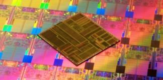 Intel_Pentium_vs_Penryn