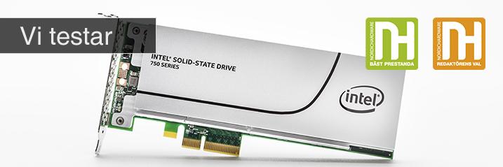 Intel_SSD_750_banner